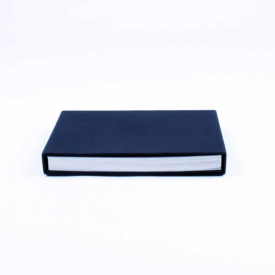 Seawhite Concertina Sketchbook A5
