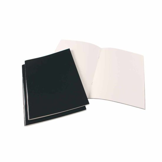 Seawhite Laminated Starter Sketchbook A4