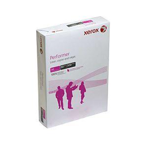 Xerox Performer Copier Paper A4 80gsm 500 Sheets