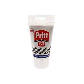 Pritt PVA Craft Glue 135ml