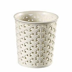 Curver My Style Round Pot Small