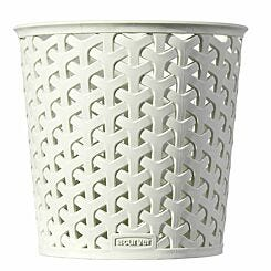 Curver My Style Round Pot Large