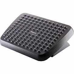 Fellowes Adjustable Foot Rest Standard