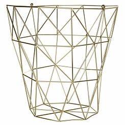 Vertex Storage Basket