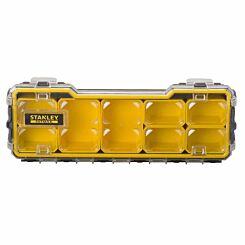 STANLEY FATMAX Pro Waterproof 1/3 Shallow