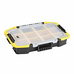 STANLEY Click and Connect Deep Organiser
