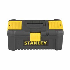 STANLEY 12.5 Inch Essential Toolbox