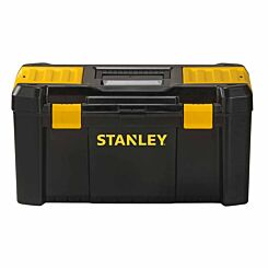 STANLEY 19 Inch Essential Toolbox