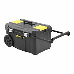 STANLEY Rolling Tool Chest with Wheels
