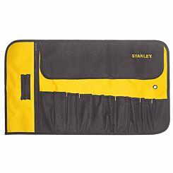 STANLEY Pocket Tool Roll