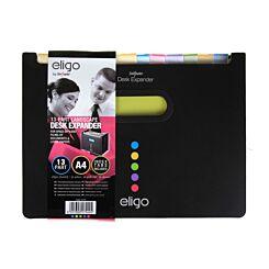 Eligo Landscape Desk Expander