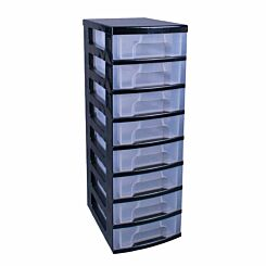Really Useful Box 8 x 7 Litre Drawer