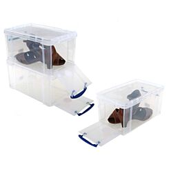 Really Useful Box 8 Litre Pack of 3