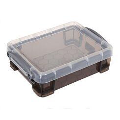 Really Useful Box 1.75 Litres Smoke