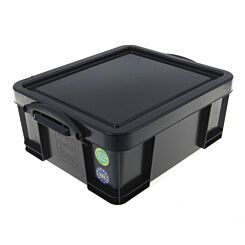 Really Useful Storage Box 18 Litre Recycled