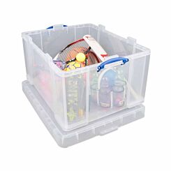 Really Useful Box 145 Litre