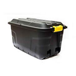 Strata Heavy Duty Storage Box 110 Litre