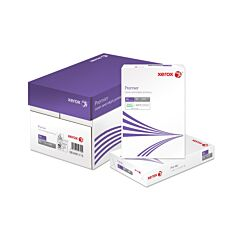 Xerox Premier A4 Paper 90gsm Box of 5 Reams