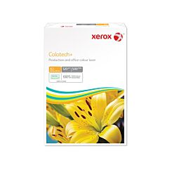 Xerox Colotech Plus A3 Premium White Copier Paper 120gsm Pack of 500