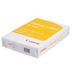 Canon Copier Paper A4 80gsm
