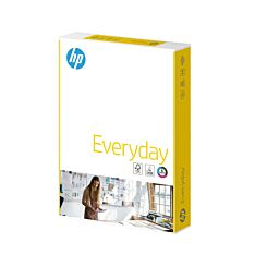 HP Everyday Paper A4 Ream 75gsm