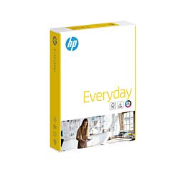 HP Everyday A4 Ream Box of 5