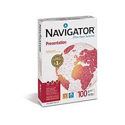 Navigator Presentation A4 100gsm Ream