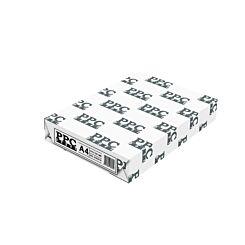 PPC Copier Paper White 75gsm Ream