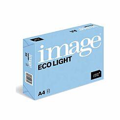 Image Eco Light A4 Paper 75gsm 500 Sheets