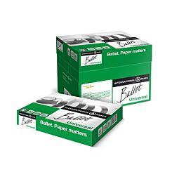 Ballet Universal A4 80gsm 5 x 500 Sheets Per Box