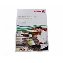 Xerox Premium NeverTear Paper 95mic A3 100 Sheets
