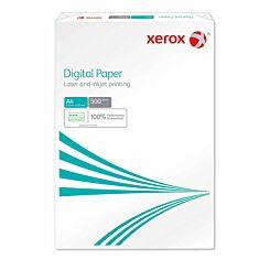 Xerox Digital A4 75gsm Pack of 10 Reams