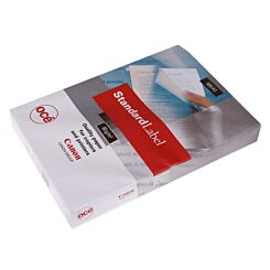 Canon Copier Ream of Paper A3 80gsm 500 Sheets