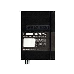 Leuchtturm Bullet Journal Notebook A5