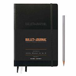 Leuchtturm Official Bullet Journal No 2 Edition