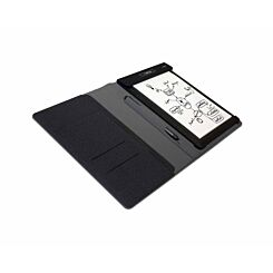 RoWrite Digital Notepad