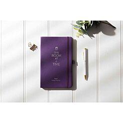Ryman Personalised Home Planner Notebook