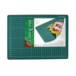 Ryman Cutting Mat Self Healing 300x220mm