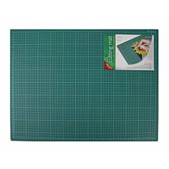 Ryman Cutting Mat Self Healing A2 610x457mm