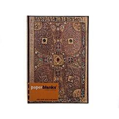 Paperblanks Lindau Gospels Midi