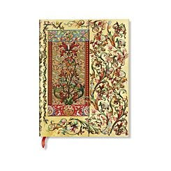 Paperblanks Tuscan Sun Ultra Journal