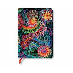 Paperblanks Moonlight Journal Notebook Midi