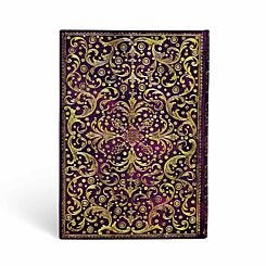 Paperblanks Journal Aurelia Midi