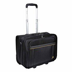 Exacompta Exactive Exatrolley Case 45x38x29cm