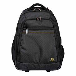 Exacompta Exactive Exabusiness Laptop Backpack 36x51x20cm