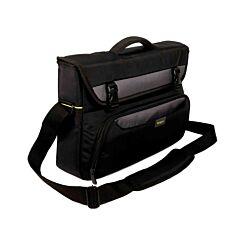 Targus CityGear Messenger Laptop Bag 17.3 Inch