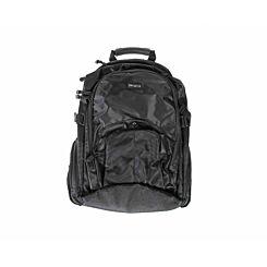 Targus Notebook Backpack 15.4