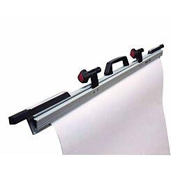 Vistaplan A1 Plan Hangers