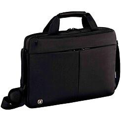 Wenger Format Laptop Slimcase 14 Inch