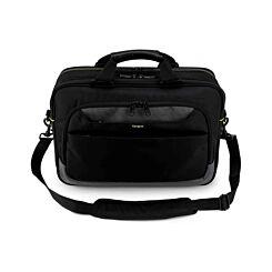 Targus CityGear Topload Laptop Case 12-14 Inch Black
